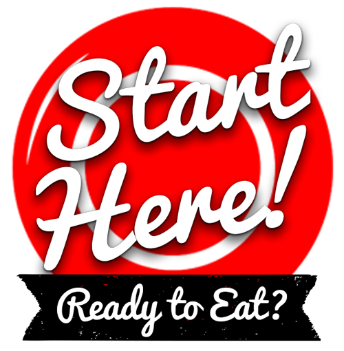 Start Ready Made Meals